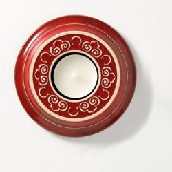 corda śr.11cm red