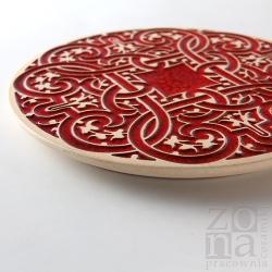 galiarda 200mm red