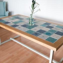 stół-1