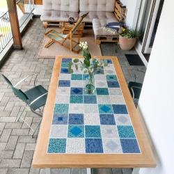 stół....-3